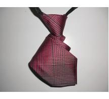 Детский галстук (цвет ассорти)