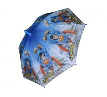 Зонт подростковый
