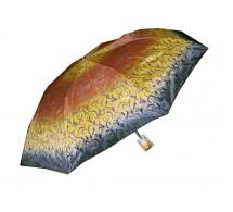 Зонт полуавтомат