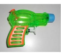 Водный пистолет. Цвет -ассорти без выбора.