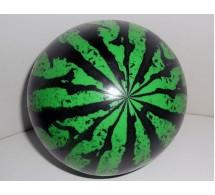 Мяч диаметр 20см
