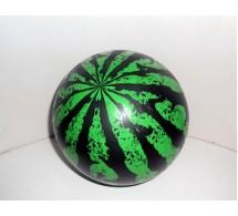 Мяч диаметр 15см