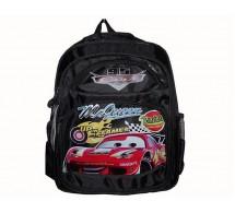 Рюкзак - портфель для мальчика