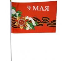 "Флаг ""9 мая"""