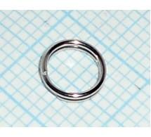 Кольцо (10шт)