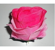 Роза бутон.