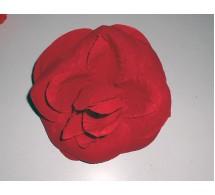 Роза бархат цена за 20 шт. под заказ