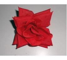 Роза цена за 40 шт.