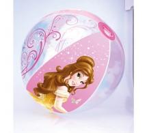 """Мяч """"Принцессы"""""""