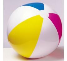 """Мяч """"Трехцветный"""""""