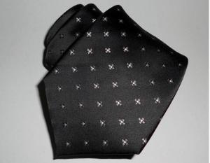 Мужской галстук LanFranco