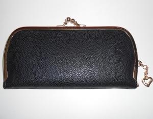 Кошелек-сумочка