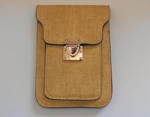 Сумочка - планшет